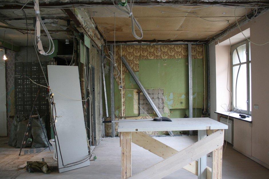Фотография: Прочее в стиле , Квартира, BoConcept, Дома и квартиры, IKEA – фото на INMYROOM