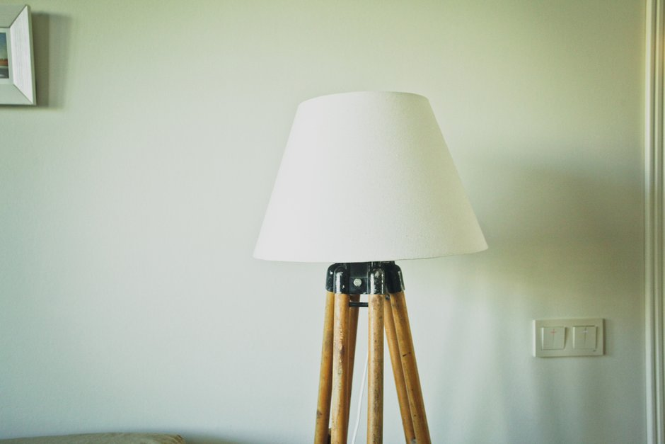 Фотография: Мебель и свет в стиле Скандинавский, DIY, Квартира, Дома и квартиры, IKEA – фото на INMYROOM