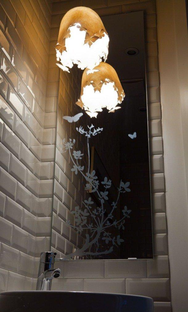 Фотография: Мебель и свет в стиле Лофт, Квартира, BoConcept, Дома и квартиры, IKEA – фото на INMYROOM