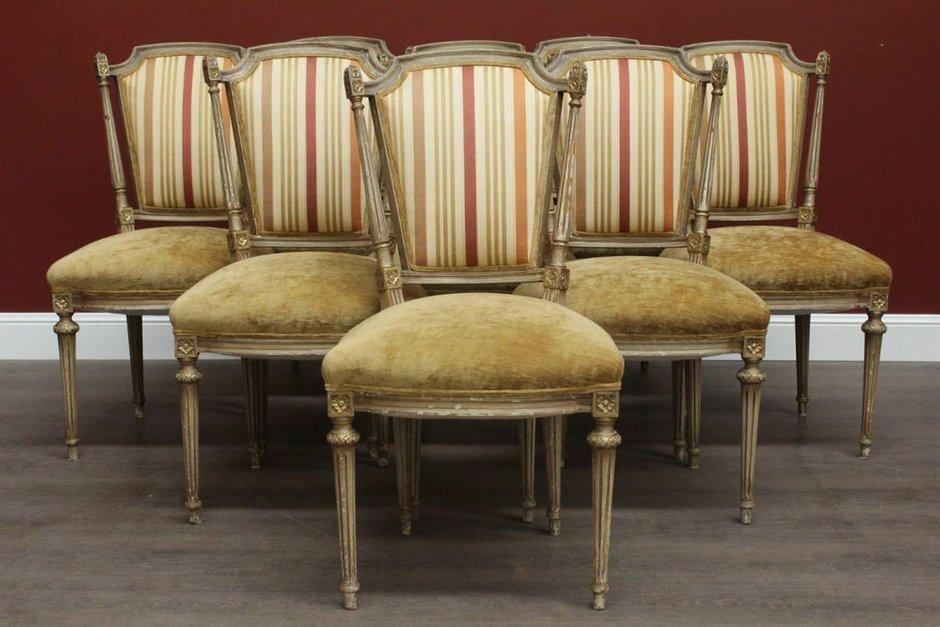 Фотография: Мебель и свет в стиле Классический, Современный, Кухня и столовая, Декор интерьера – фото на INMYROOM