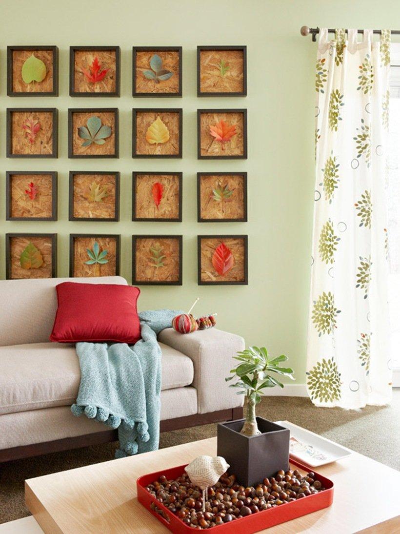 Фотография: Гостиная в стиле Прованс и Кантри, Декор интерьера, Дом, Декор дома, Стены, Постеры – фото на INMYROOM