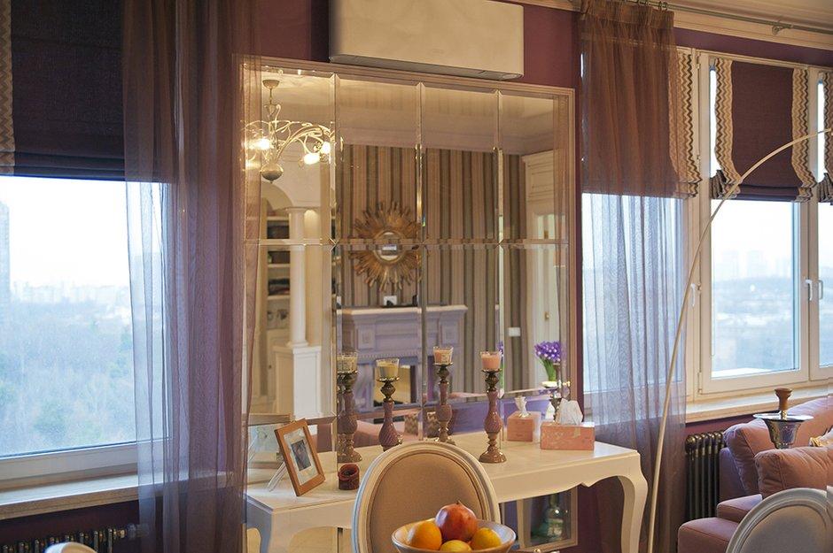 Фотография:  в стиле , Декор интерьера, Квартира, Foscarini, G&C, Lisbeth Dahl, Nordal, Дома и квартиры, Интерьерная Лавка – фото на INMYROOM