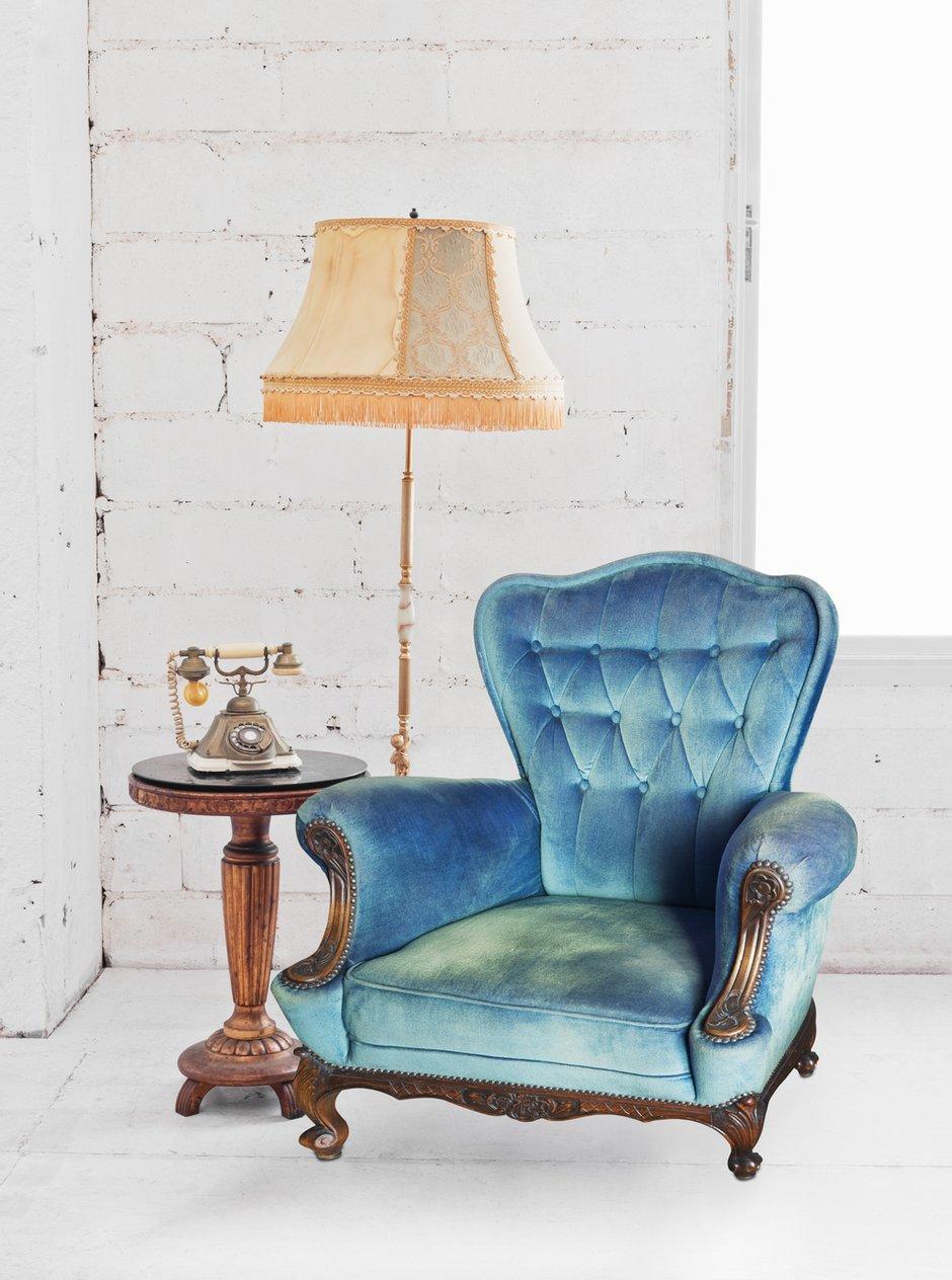 Фотография: Мебель и свет в стиле Классический, Современный, Декор интерьера, Квартира, Дом, Декор дома, Стена – фото на INMYROOM