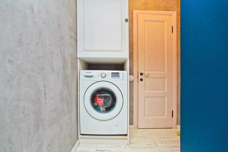 Фотография: Прочее в стиле , Декор интерьера, Квартира, Дом, Дома и квартиры, Ремонт – фото на INMYROOM