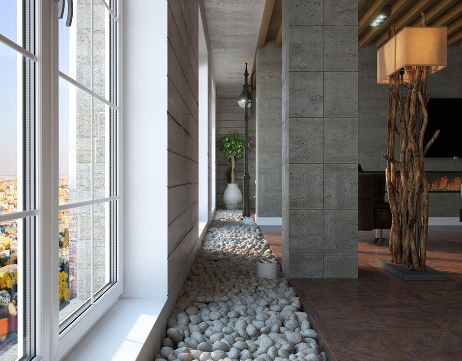 Фотография: Декор в стиле Современный, Декор интерьера, Квартира, Foscarini, Restoration Hardware, Дома и квартиры, IKEA, Проект недели – фото на INMYROOM