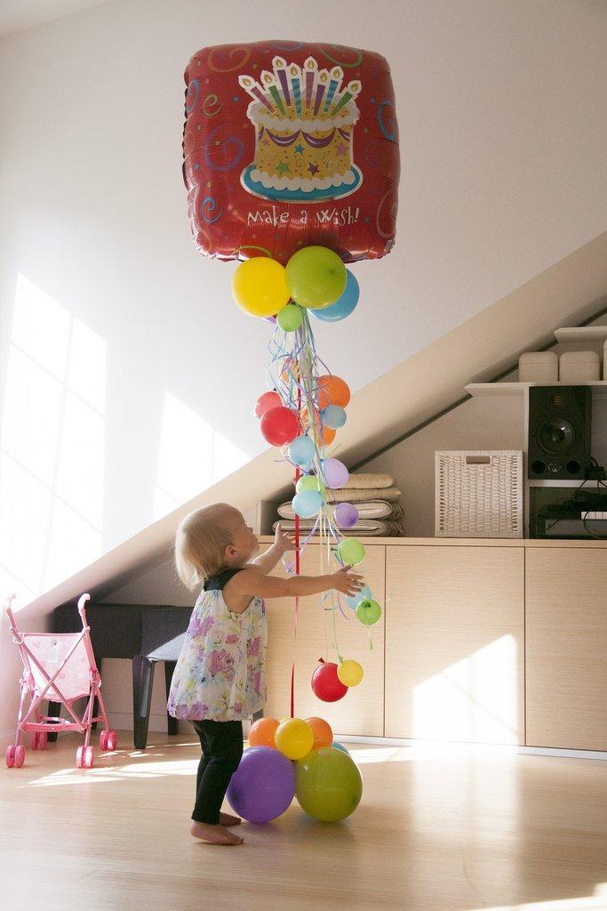 Фотография: Прочее в стиле , Декор интерьера, Квартира, Дома и квартиры, IKEA – фото на InMyRoom.ru