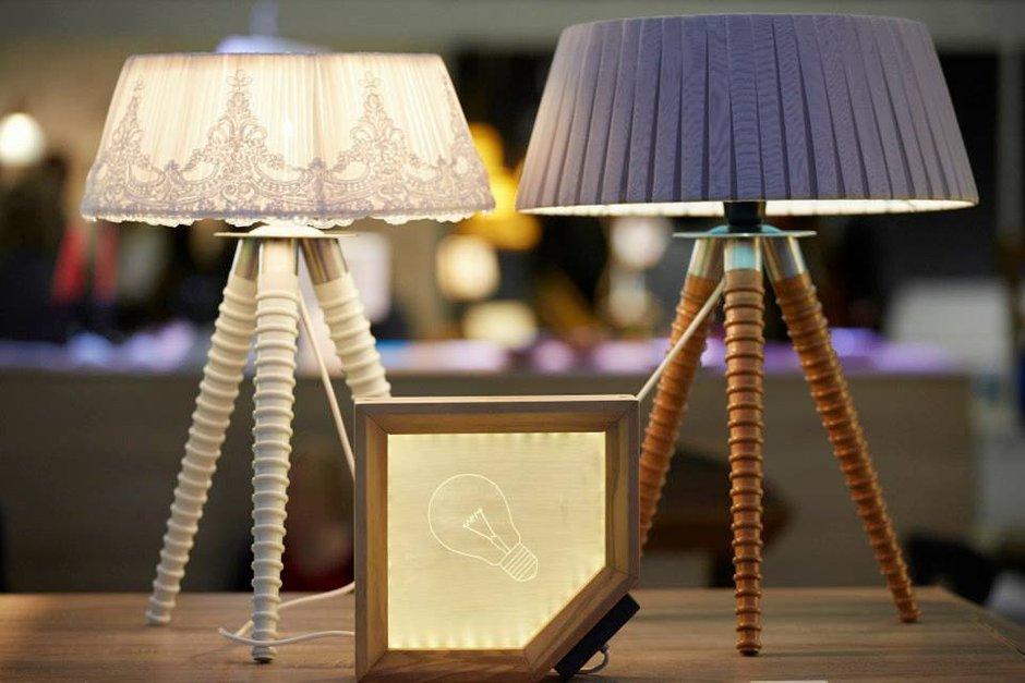 Фотография: Мебель и свет в стиле Классический, Современный, Эклектика, Индустрия, События, Лондон, B&B Italia – фото на INMYROOM