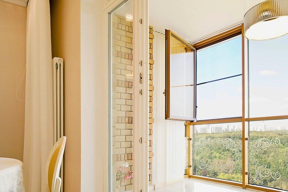 Фотография: Прочее в стиле , Классический, Квартира, Дома и квартиры, Проект недели – фото на INMYROOM