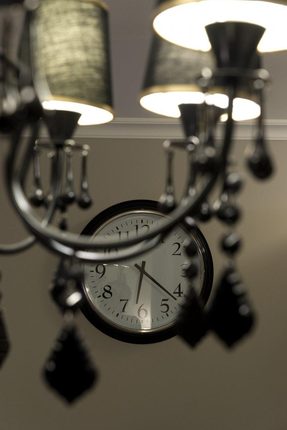Фотография: Прочее в стиле , Современный, Малогабаритная квартира, Квартира, Дома и квартиры – фото на INMYROOM