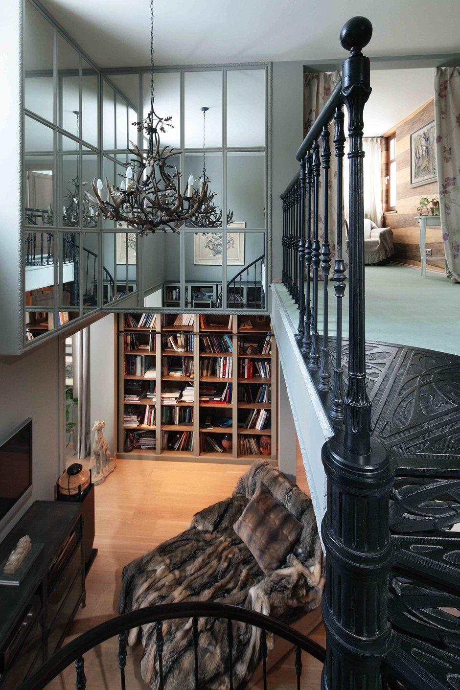 Фотография: Мебель и свет в стиле Прованс и Кантри, Дом, Дома и квартиры, IKEA – фото на INMYROOM