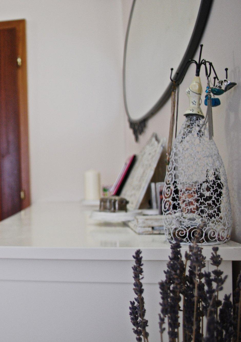 Фотография: Прочее в стиле , Спальня, Декор интерьера, Интерьер комнат, IKEA – фото на INMYROOM