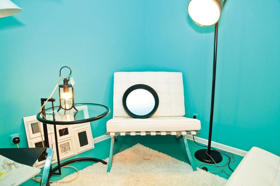 Фотография: Мебель и свет в стиле Лофт, Карта покупок, Индустрия, Маркет, Cosmorelax – фото на INMYROOM