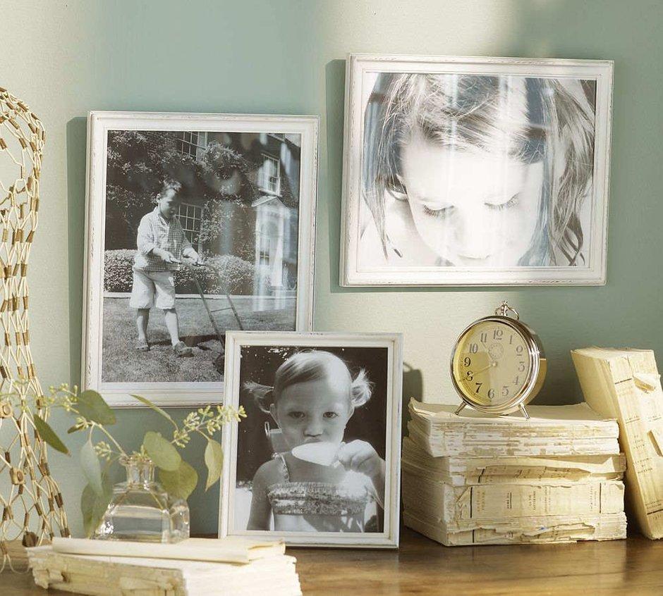 Фотография: Декор в стиле Прованс и Кантри, Современный, Декор интерьера, Дом, Декор дома, Стены, Постеры – фото на INMYROOM