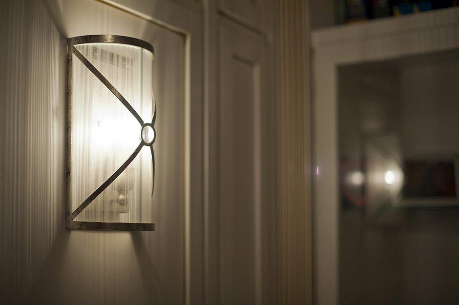 Фотография: Мебель и свет в стиле Современный, Декор интерьера, Квартира, Foscarini, G&C, Lisbeth Dahl, Nordal, Дома и квартиры, Интерьерная Лавка – фото на INMYROOM