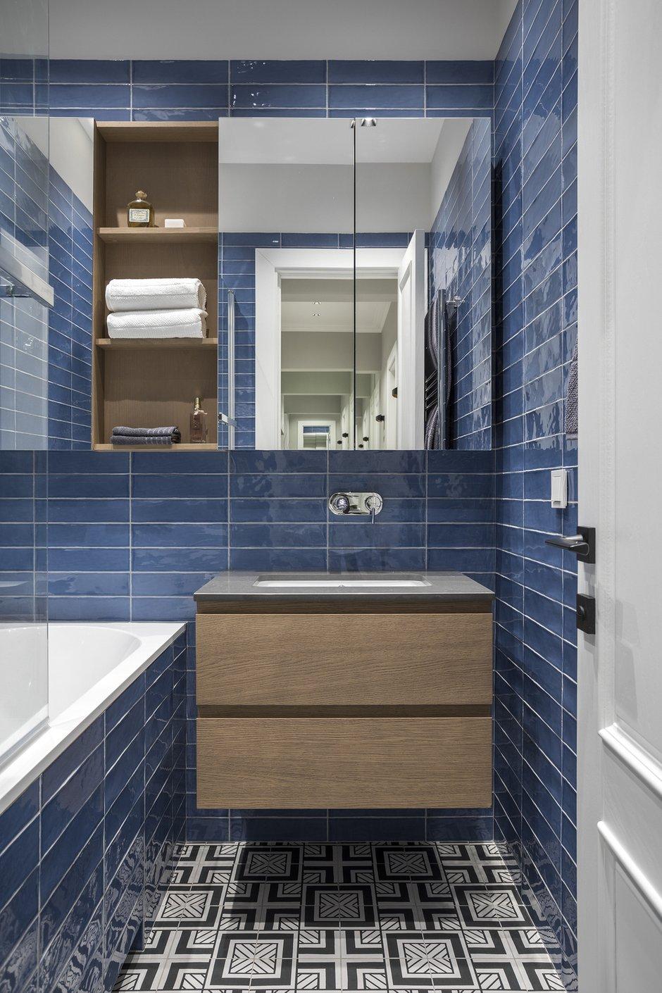 Дизайн: Porte Rouge