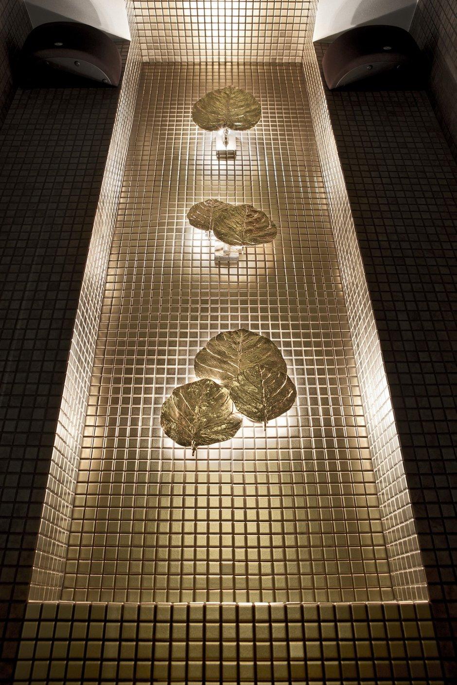 Фотография: Декор в стиле Современный, Декор интерьера, Квартира, Miele, Дома и квартиры – фото на INMYROOM