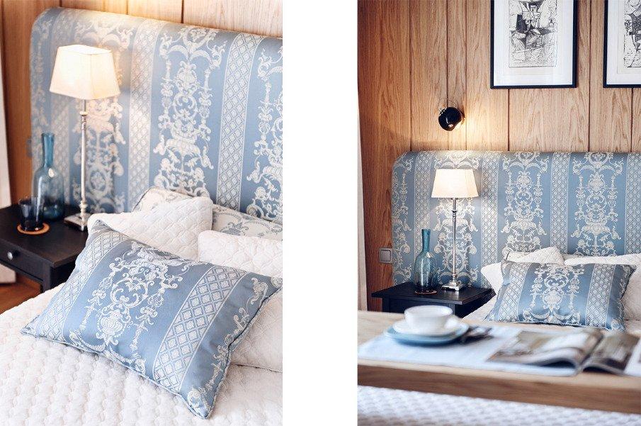 Фотография: Прочее в стиле , Декор интерьера, Квартира, Дома и квартиры, Польша – фото на InMyRoom.ru