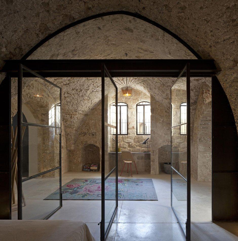 Фотография: Декор в стиле Прованс и Кантри, Современный, Дом, Дома и квартиры – фото на INMYROOM