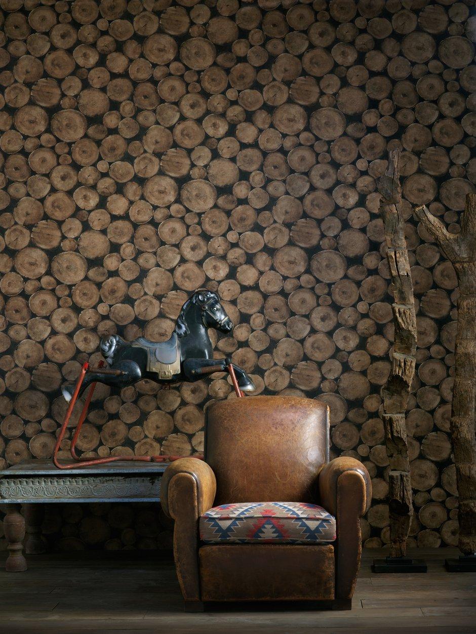 Фотография: Декор в стиле Прованс и Кантри, Современный, Декор интерьера, Мебель и свет, Кресло – фото на InMyRoom.ru