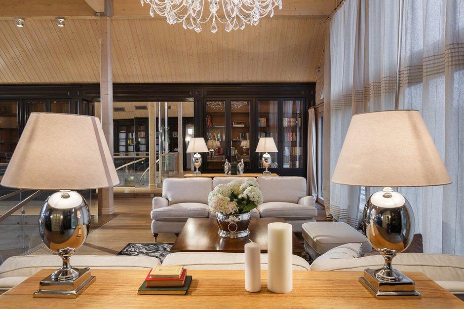 Фотография: Декор в стиле Прованс и Кантри, Дом, Дома и квартиры, IKEA, Проект недели – фото на INMYROOM
