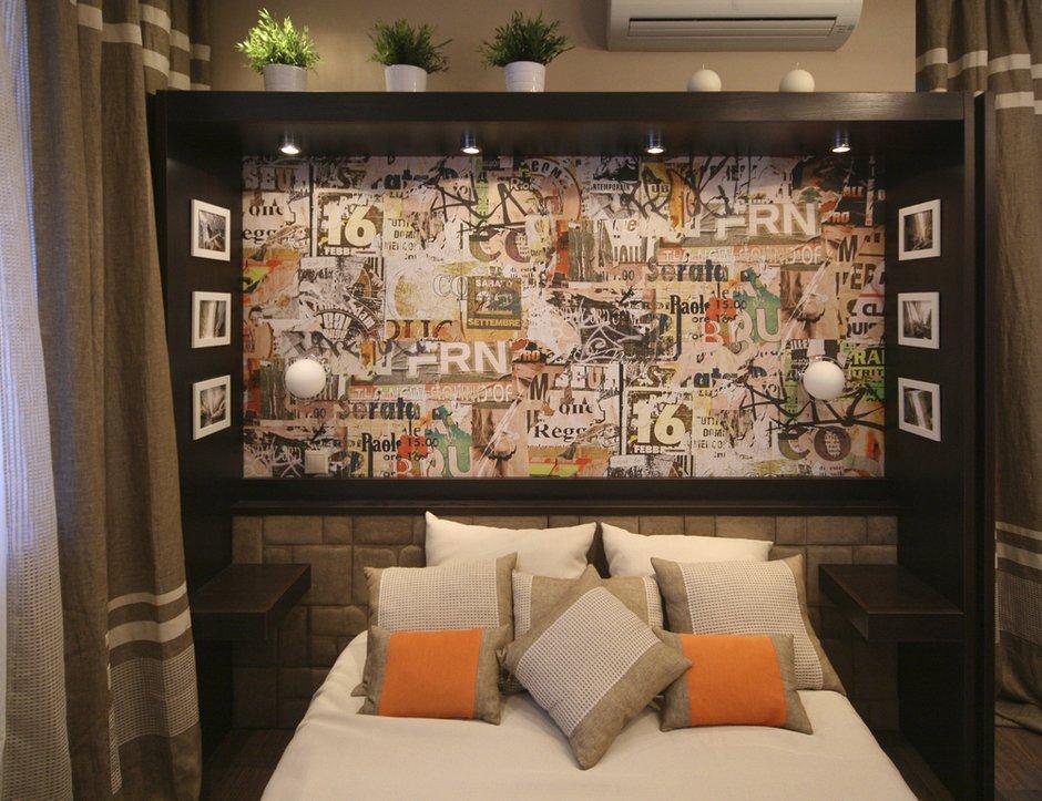 Фотография: Декор в стиле Современный, Декор интерьера, Квартира, Декор дома – фото на INMYROOM