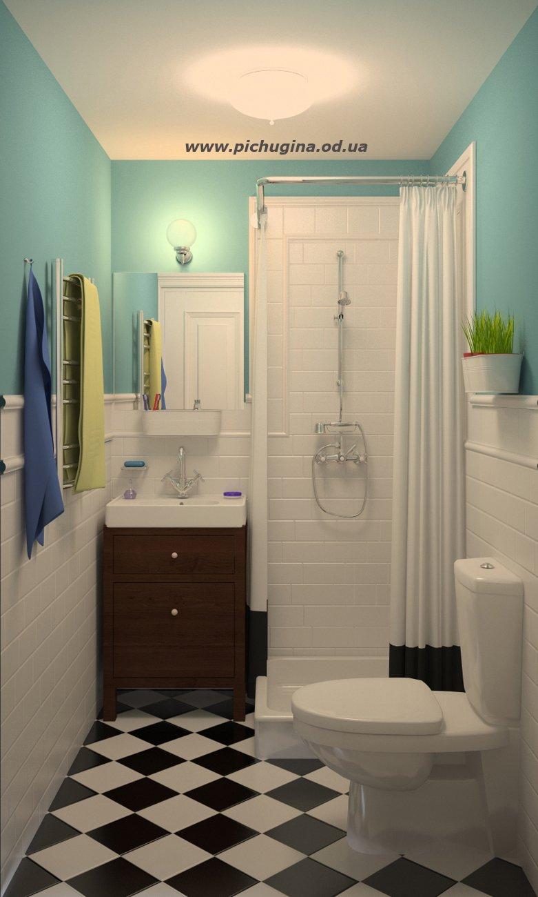 Фотография: Прочее в стиле , Скандинавский, Эклектика, Квартира, Дома и квартиры, IKEA, Проект недели – фото на INMYROOM