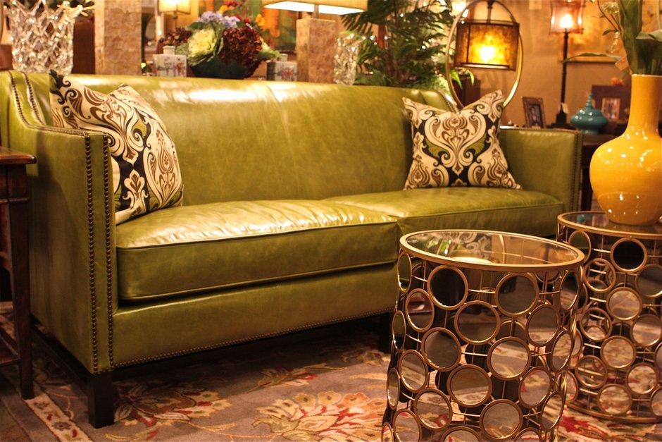 Фотография: Гостиная в стиле Современный, Декор интерьера, Квартира, Декор дома – фото на INMYROOM