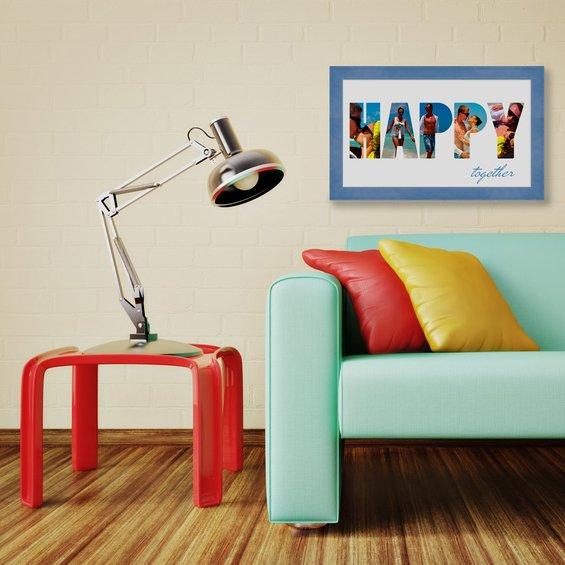Фотография: Мебель и свет в стиле Современный, Прованс и Кантри, Карта покупок, Франция, Праздник, Индустрия, IKEA, Цветы, Zara Home, Roommy.ru, Debenhams, 8 марта – фото на INMYROOM
