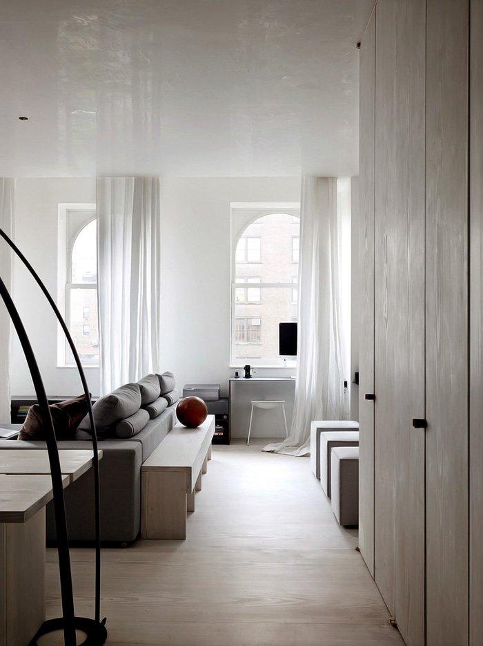 Фотография: Прочее в стиле , Декор интерьера, Квартира, Дома и квартиры, Минимализм, Нью-Йорк – фото на INMYROOM