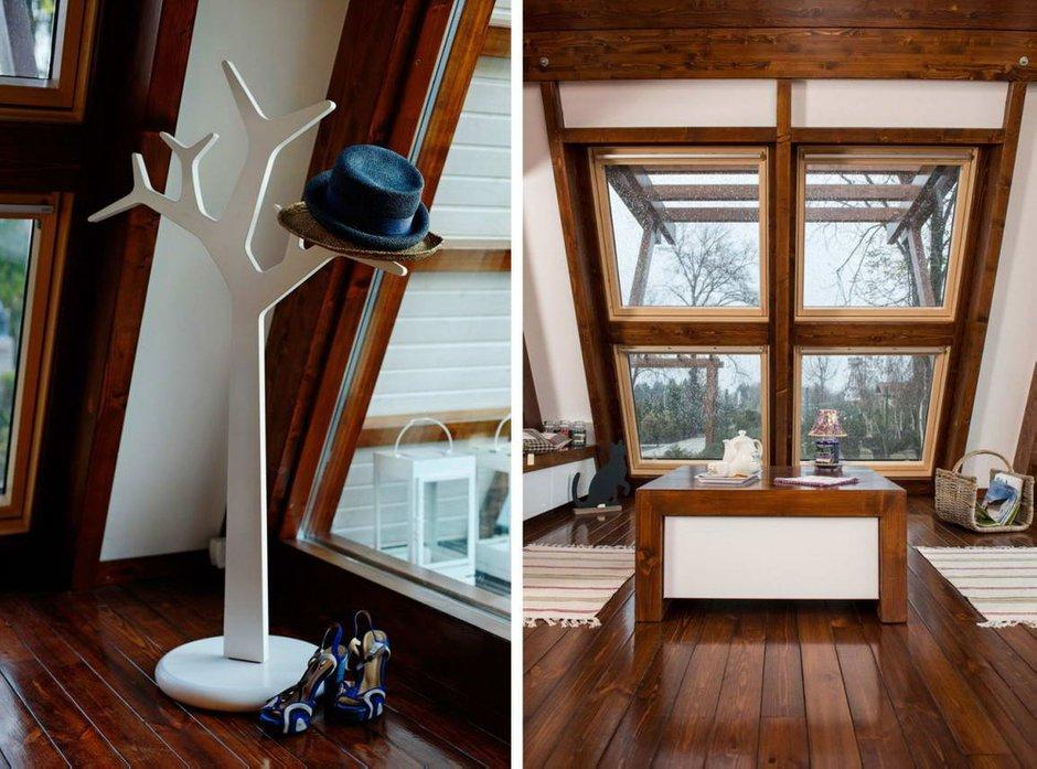 Фотография: Прочее в стиле , Декор интерьера, Дом, Дома и квартиры, Умный дом – фото на INMYROOM