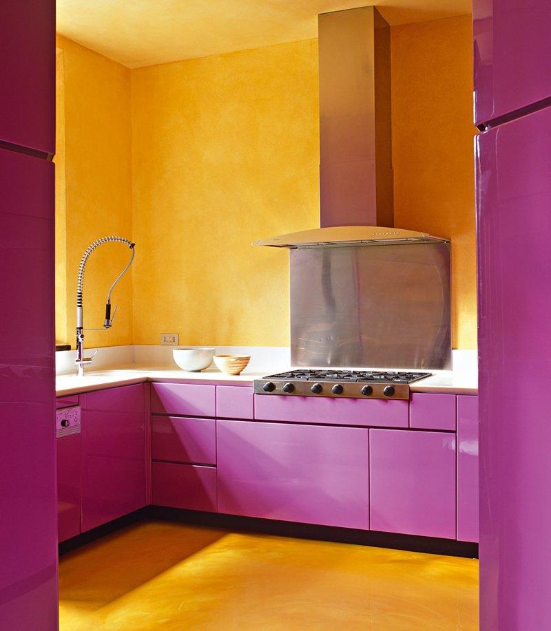Фотография:  в стиле , Кухня и столовая, Gorenje, Советы, Гид – фото на INMYROOM