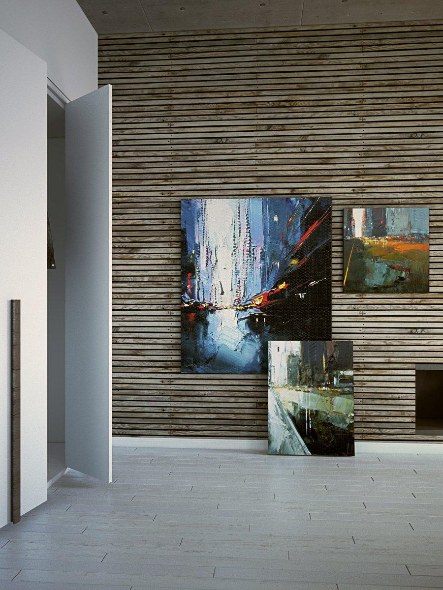 Фотография: Декор в стиле Современный, Декор интерьера, Квартира, Tashoti, Дома и квартиры, Проект недели – фото на INMYROOM