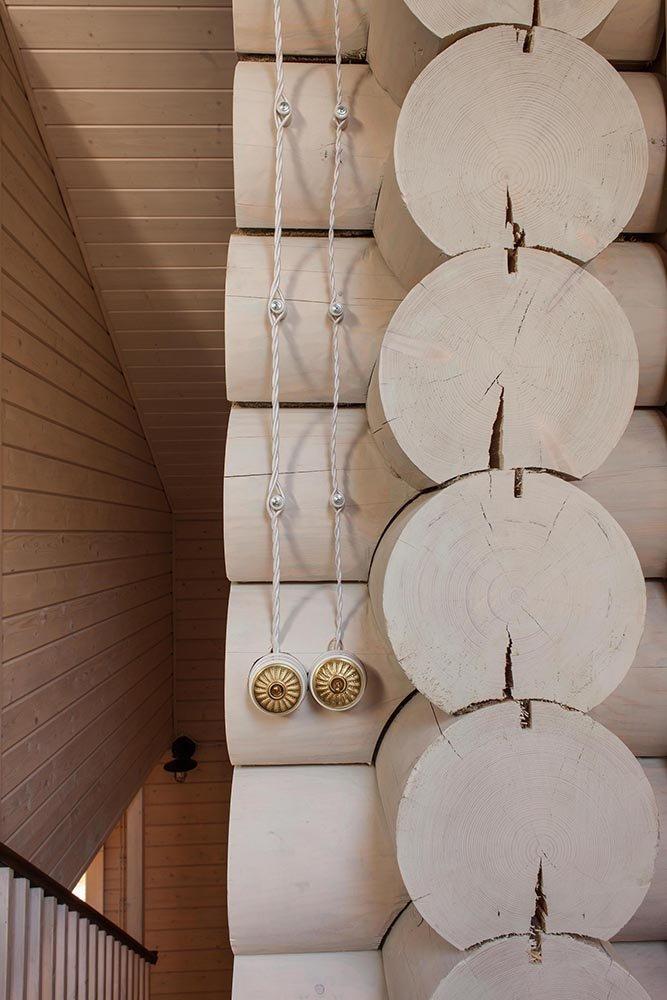 Фотография: Прочее в стиле , Дом, Дома и квартиры, Проект недели, Эко – фото на INMYROOM