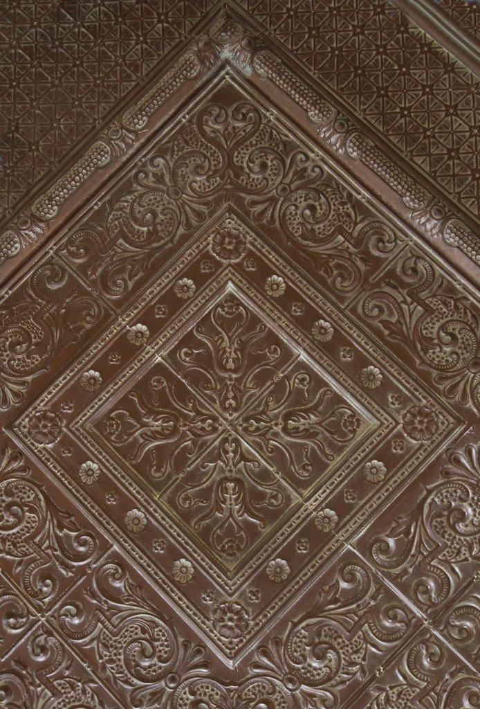 Фотография: Декор в стиле Классический, Современный, Декор интерьера, Дом, Дома и квартиры, Интерьеры звезд – фото на INMYROOM