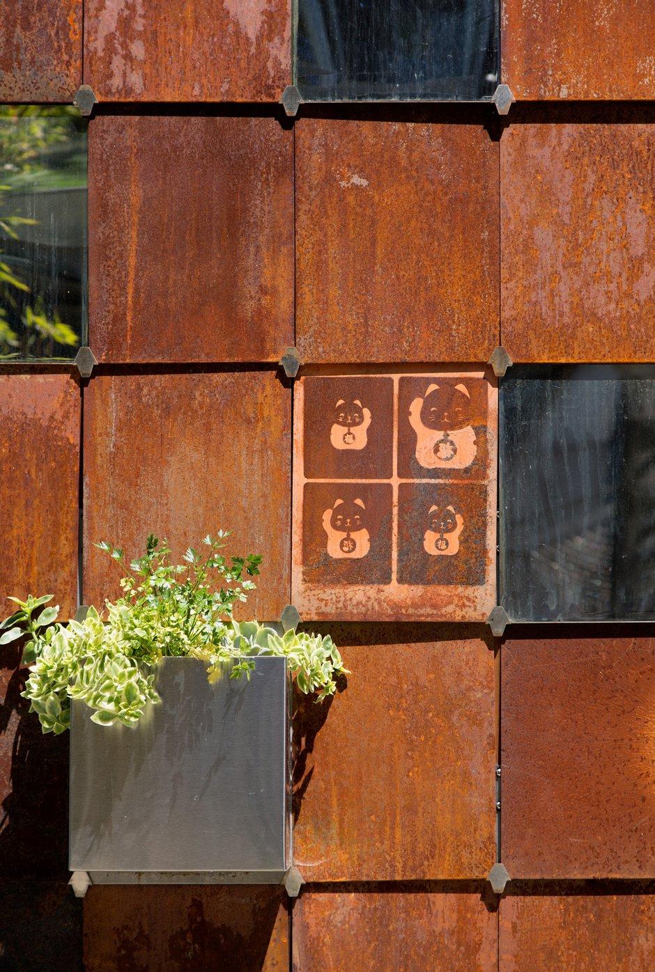 Фотография: Декор в стиле Прованс и Кантри, Современный, Декор интерьера, Дом, Дома и квартиры – фото на INMYROOM