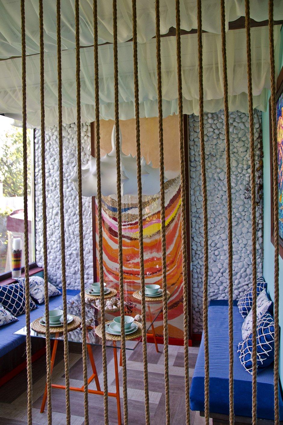 Фотография: Кухня и столовая в стиле Прованс и Кантри, Лофт, Квартира, Дом, Дома и квартиры, Дача – фото на INMYROOM