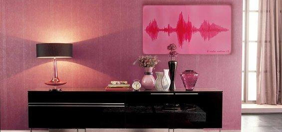 Фотография: Мебель и свет в стиле Современный, Карта покупок, Индустрия, Картины – фото на INMYROOM