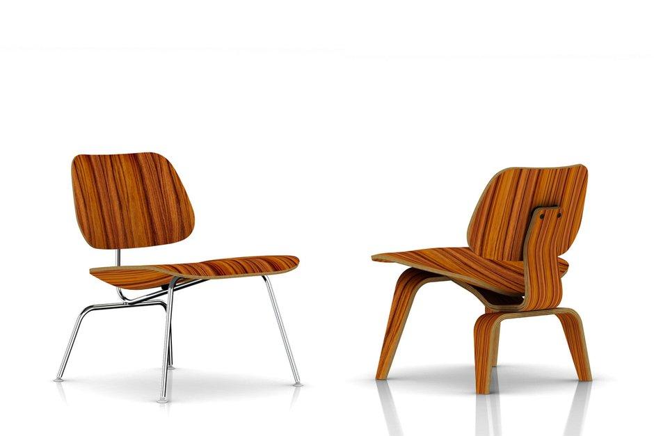 Фотография: Прочее в стиле , Декор интерьера, Arne Jacobsen, Eero Aarnio, Le Corbusier, Ludwig Mies Van der Rohe, Мебель и свет, Тема месяца – фото на INMYROOM