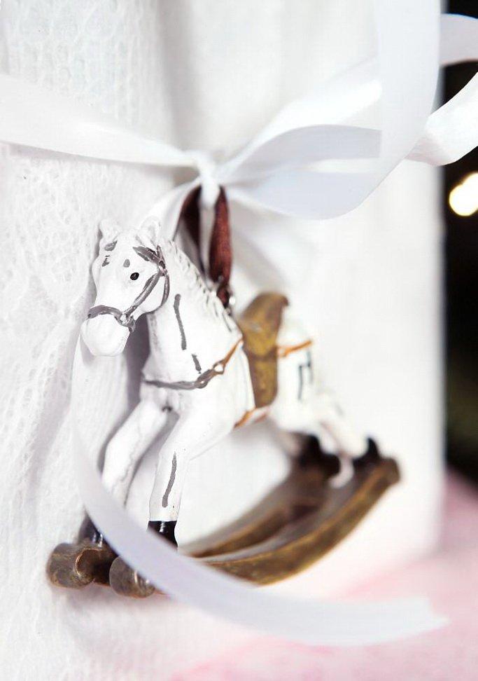 Фотография: Декор в стиле Скандинавский, Гостиная, Декор интерьера, Интерьер комнат, Проект недели – фото на INMYROOM