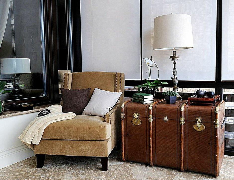 Фотография:  в стиле Прованс и Кантри, Классический, Современный, Декор интерьера, Дом, Дома и квартиры – фото на INMYROOM