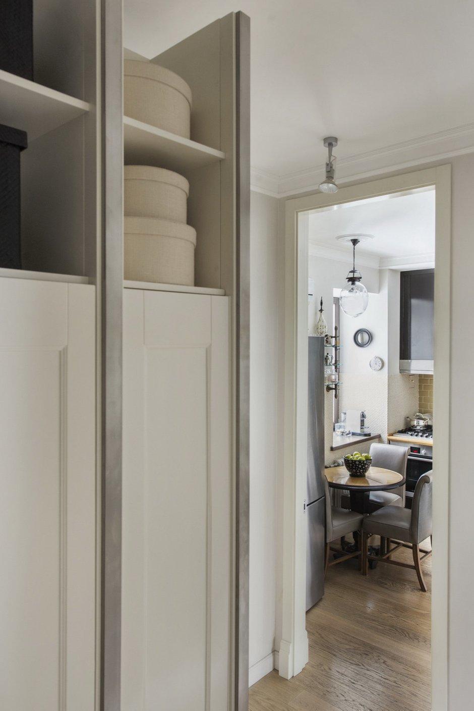 Фотография: Спальня в стиле Современный, Декор интерьера, Мебель и свет, Проект недели, Лена Ленских – фото на INMYROOM
