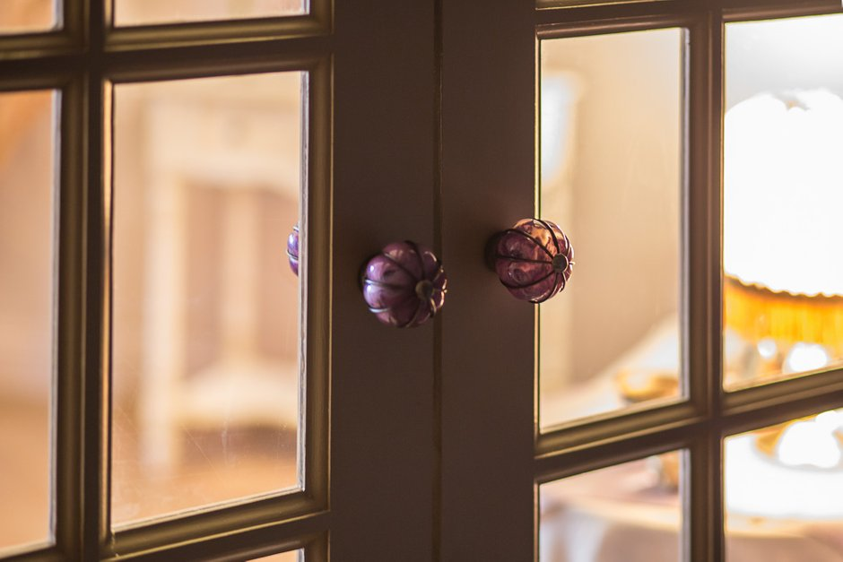 Фотография:  в стиле , Прованс и Кантри, Классический, Эклектика, Квартира, Проект недели – фото на INMYROOM