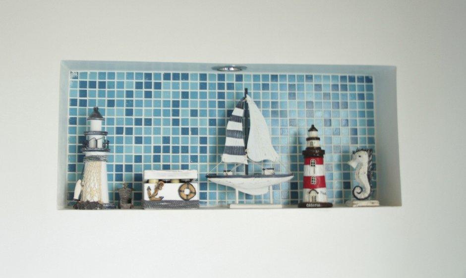 Фотография: Декор в стиле , Дом, Дома и квартиры, Дача – фото на INMYROOM