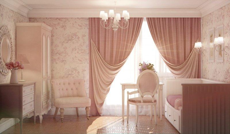 Фотография: Спальня в стиле , Малогабаритная квартира, Квартира, Дома и квартиры – фото на INMYROOM