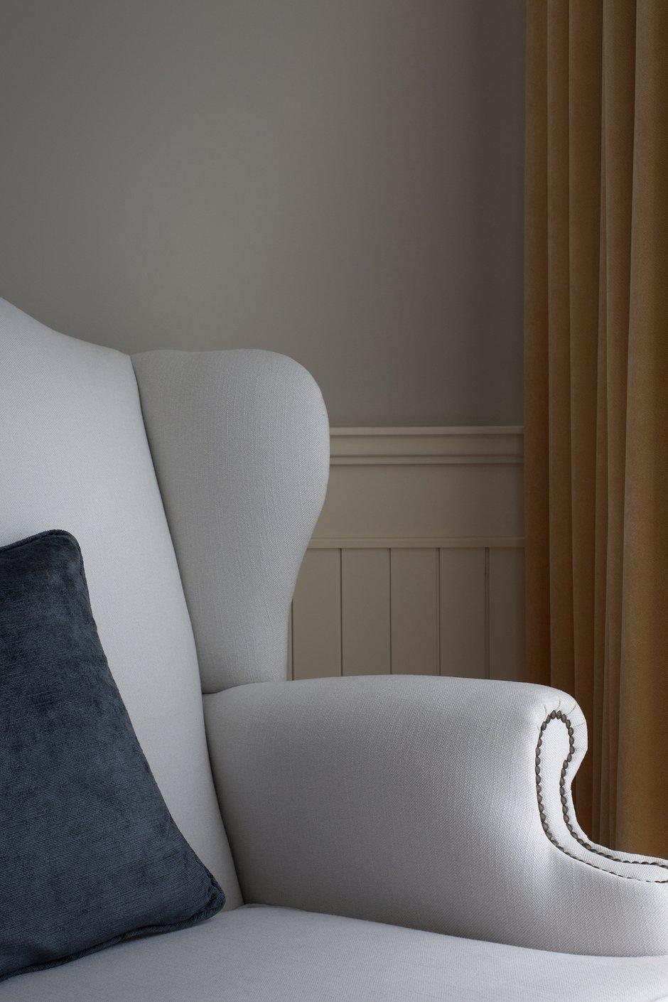 Фотография: Мебель и свет в стиле Современный, Декор интерьера, Квартира, Guadarte, Дома и квартиры, Прованс – фото на INMYROOM