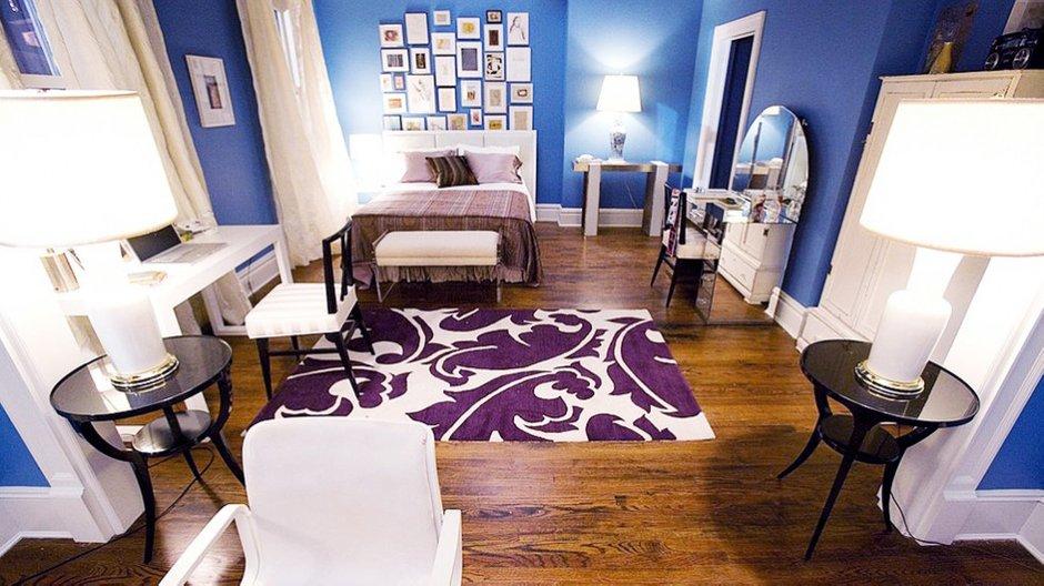 Фотография: Спальня в стиле Современный, Эклектика, Декор интерьера, Советы, Минимализм, Гид – фото на INMYROOM