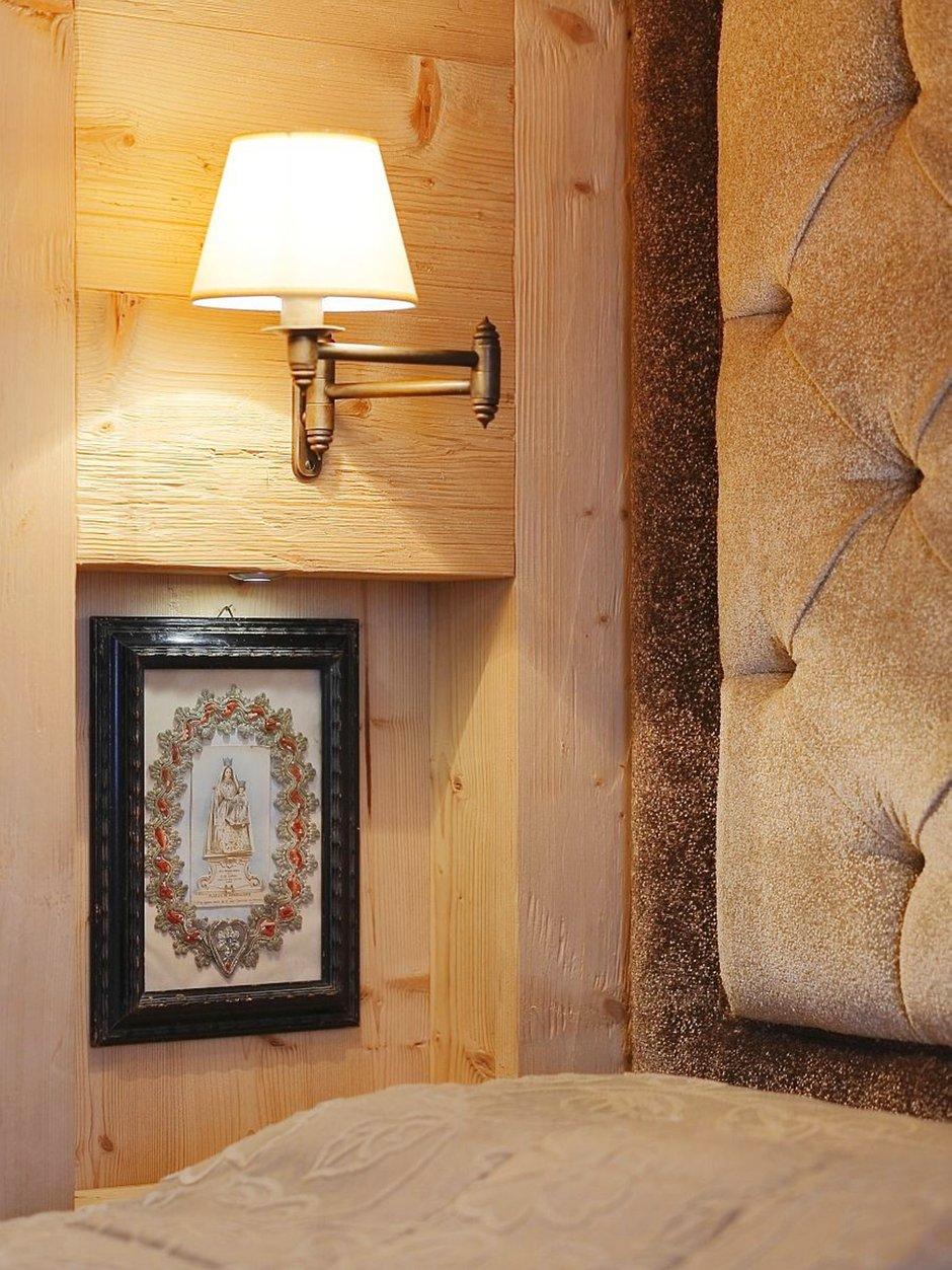 Фотография: Спальня в стиле Классический, Современный, Декор интерьера, Дом, Дома и квартиры – фото на INMYROOM