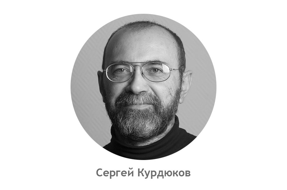 Фотография: Прочее в стиле , Ландшафт, Стиль жизни – фото на InMyRoom.ru