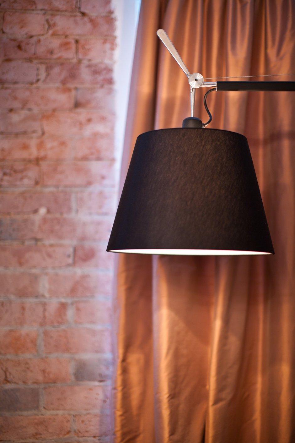 Фотография: Кухня и столовая в стиле Классический, Эклектика, Квартира, Проект недели – фото на InMyRoom.ru