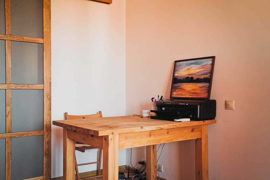 Фотография: Гостиная в стиле Современный, Восточный, Квартира, Декор, Дома и квартиры, IKEA – фото на INMYROOM